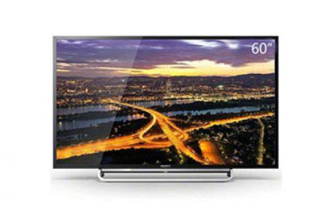 60寸液晶电视机租赁