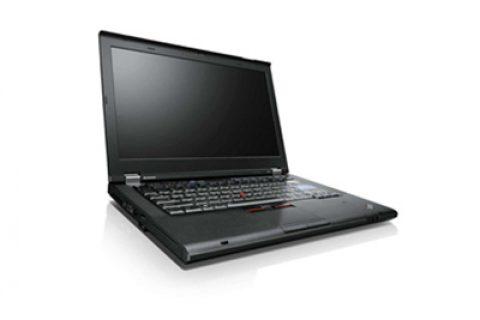 联想ThinkPad T420电脑租赁
