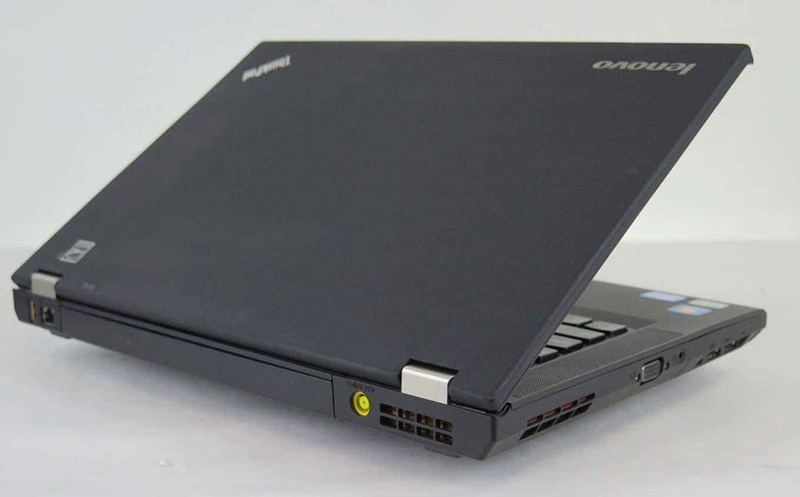 联想ThinkPad T430S电脑租赁
