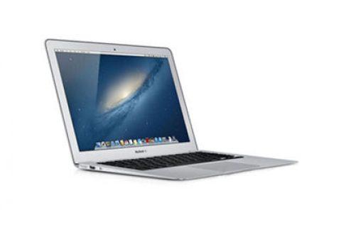 13.3寸苹果笔记本电脑租赁