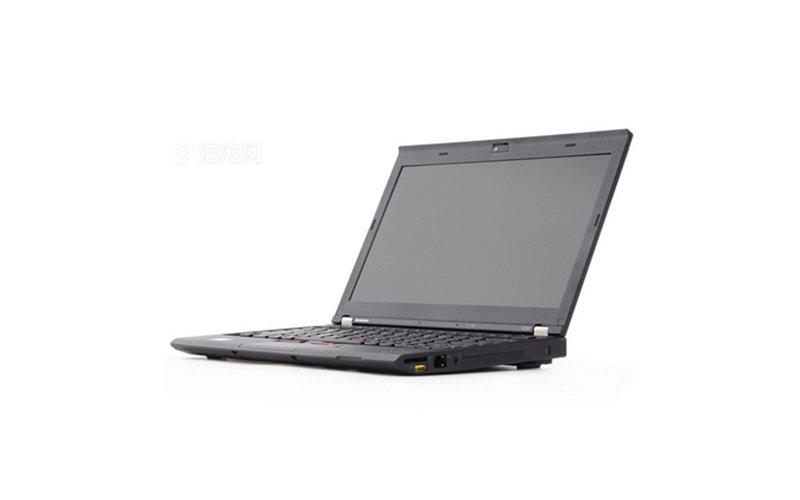 联想ThinkPad X230电脑租赁