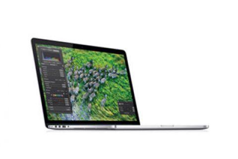 15.6寸苹果笔记本电脑租赁
