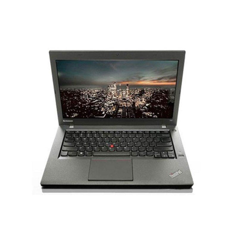 联想ThinkPad T440P电脑租赁